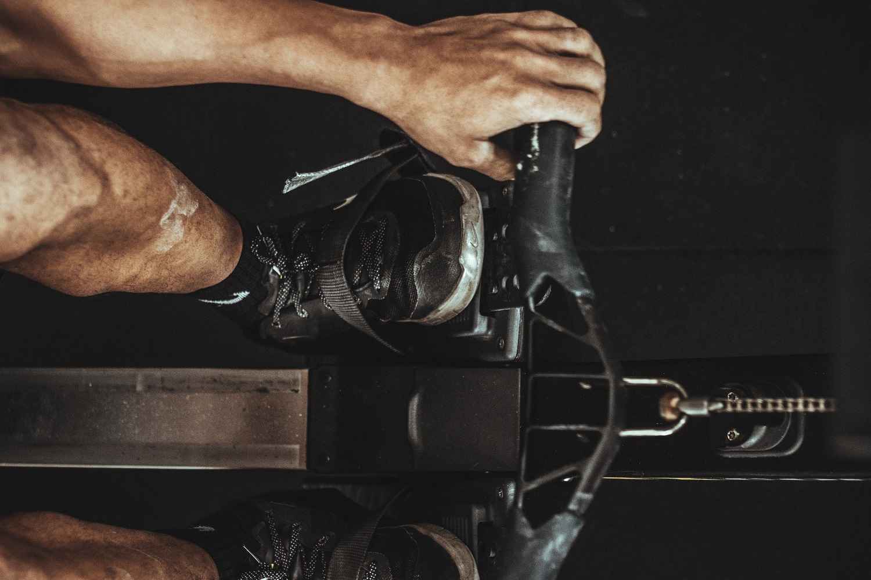 Czy siłownia dla mózgu istnieje? 5 argumentów dlaczego warto skorzystać z osobistego trenera w pracy nad rozwojem mózgu?