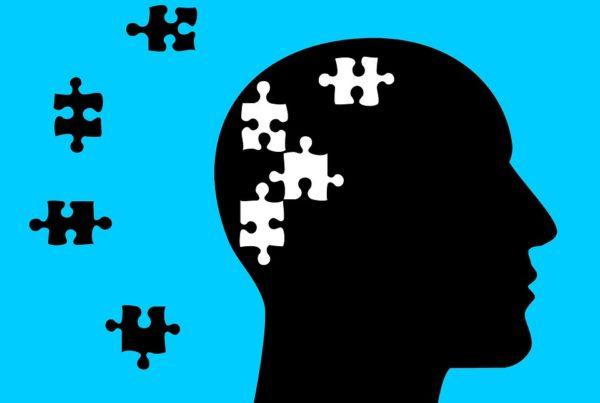 ćwiczenia pamięci dzięki mnemotechnikom