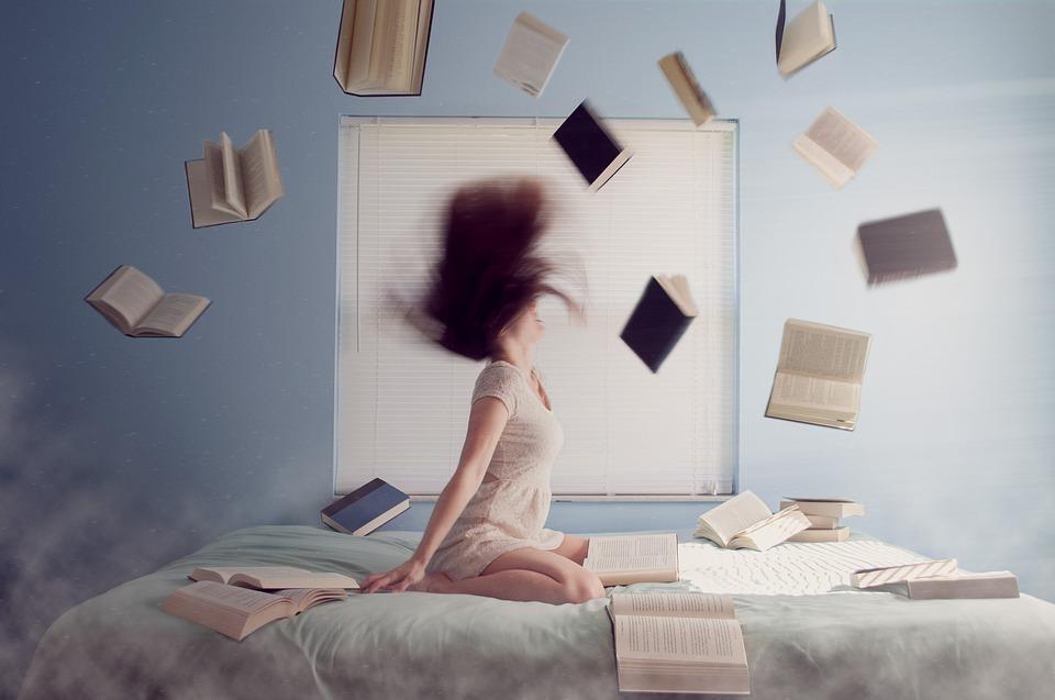 Jak skutecznie się uczyć – najlepsze sposoby