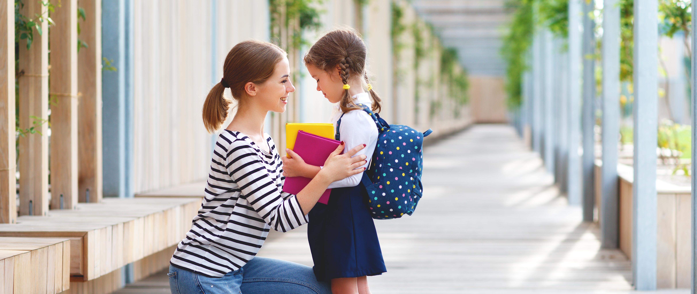Czy Ty i Twoje dziecko jesteście gotowi na powrót do szkoły?